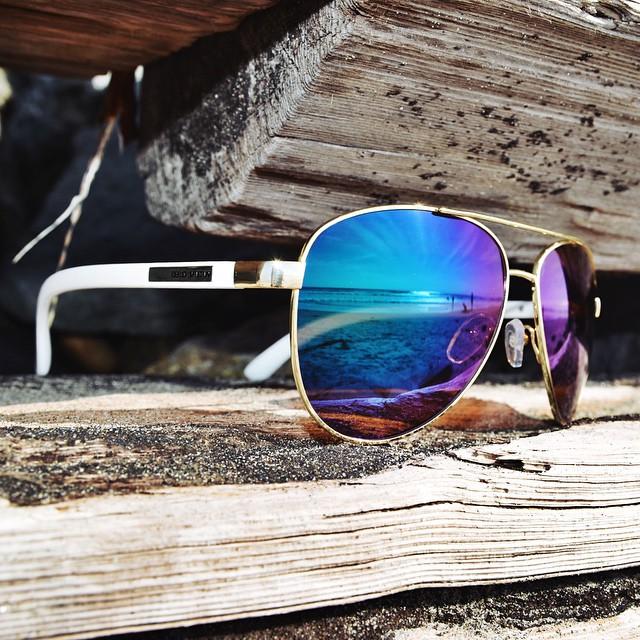 | The Dewey Beach Daze | #hovenvision #neversettle #aviator #beach #sun #surf #sup #classic #tgif