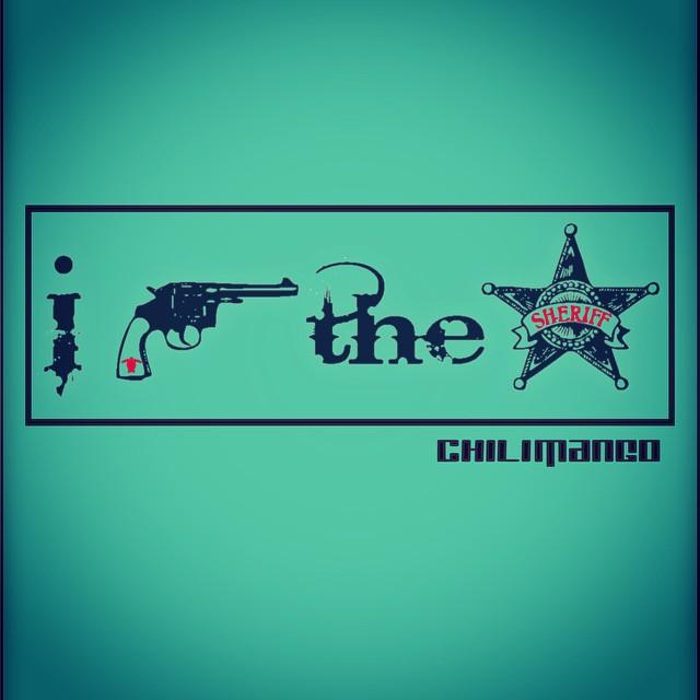 #marley70 #bobmarley70 #bob70 #BobMarley70 #HappyBirthdayBobMarley #chilimango #marleyday #Marley70 #bobmarley #music #FelizCumpleanosBobMarley