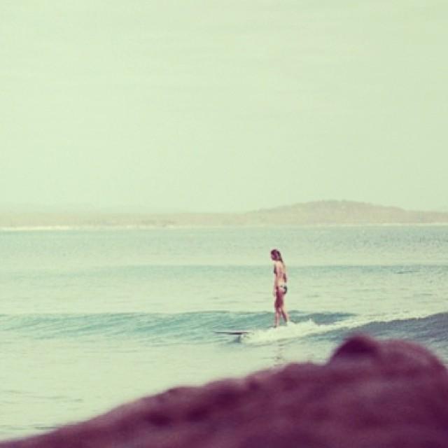 Nuestro lugar en el mundo #waves #soul #surfing #reefargentina