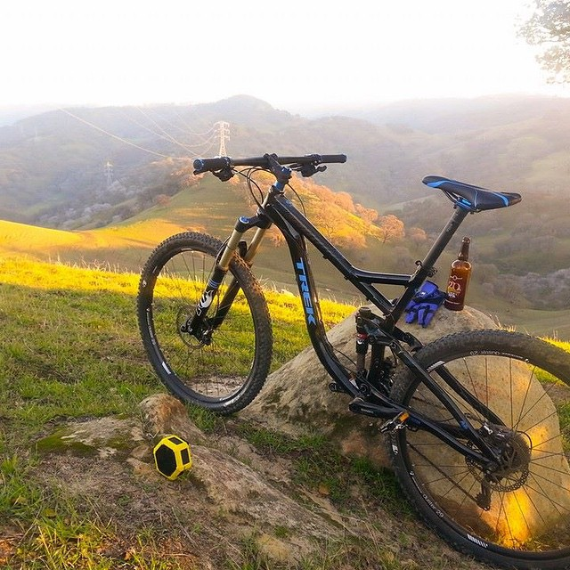 The perfect Saturday trifecta #beer #bike #boombotix