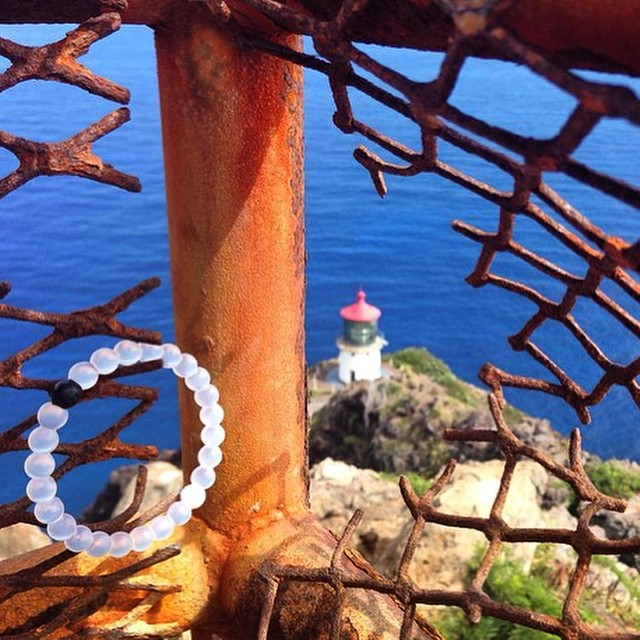 An adventure a day #livelokai Thanks @milliejane_