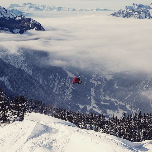 @backstromkevin  Getting lifted Regram photo by @mmchattie. #BYNDXMDLS