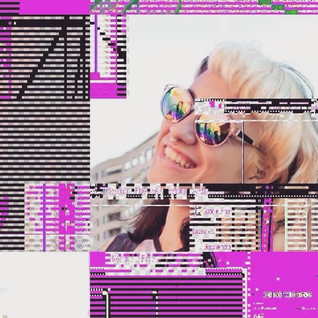 #pixelart #pixel #look #byte #design #style