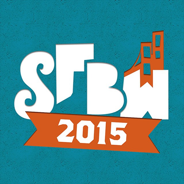 It's the most important week of the year - #SFBeerWeek!  What's your favorite Bay Area brewery or beer garden?