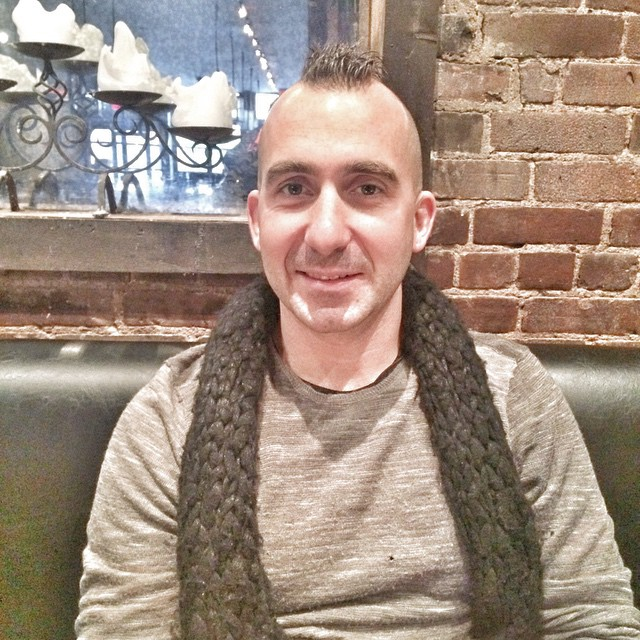 Iron Chef @marcforgione is #downwithSTOKED. He's also a shredder and #STOKEDigniter and #mentor. #STOKEDorg #youthmentoring #actionsportschanginglives #snowboarding