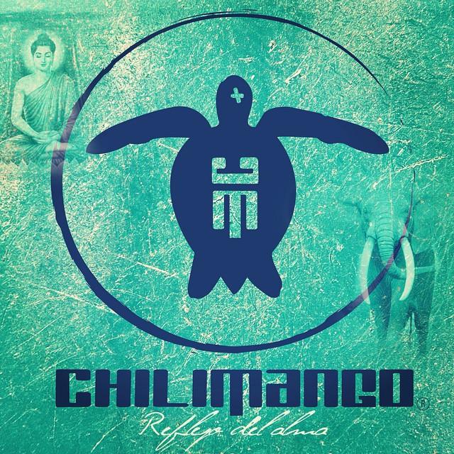 #chilimango #surf #soul