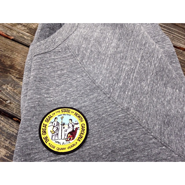 """ONE OFF WED."" 