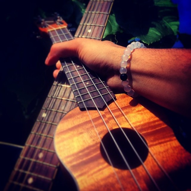 What's the soundtrack to your life? #livelokai Thanks @oa_rodz