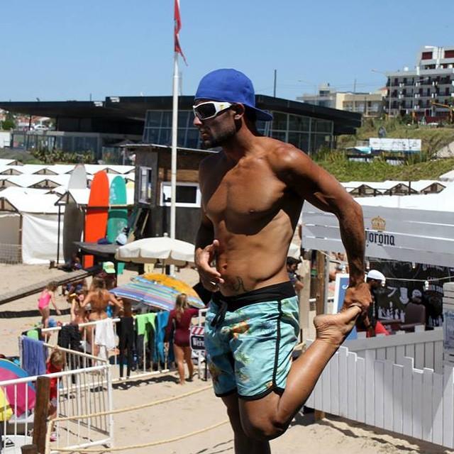 Flashback #CoronaReefClassic2015 @mpasseri1  PH:HernánRamos|Photography #LifeIsShortGoSurfing#JustPassingThrough #CoronaSunsets #ReefArgentina