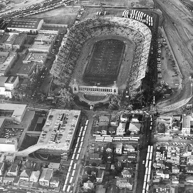 San Diego needs a new estadio #lovematuse