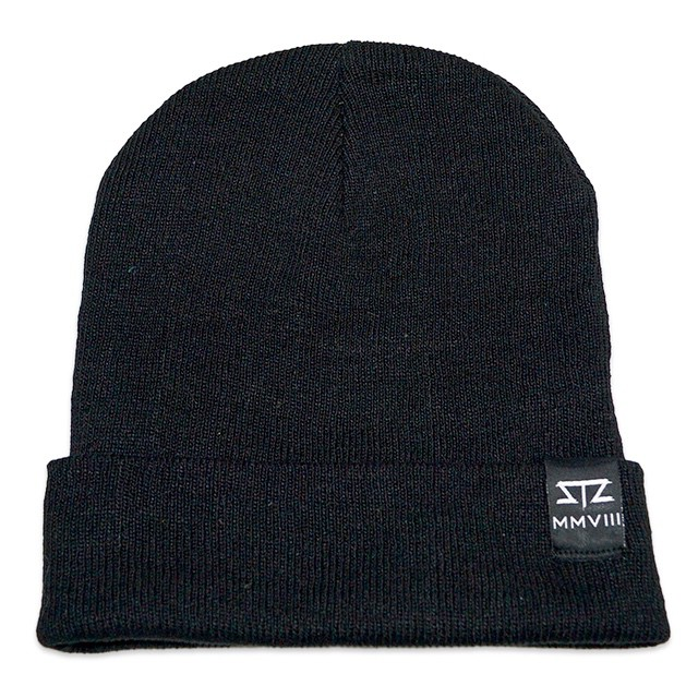Tag a friend for a chance to win! If your not feeling lucky use promo code: bemine25 and they are only $10 | www.MYSTZ.com | #stzlife #beanie #happyshredding #professionaloutsider #snowboard #basicbeanie