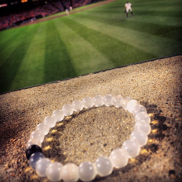 It's that time of year! Tell us who your team is! #livelokai Thanks @samiam625