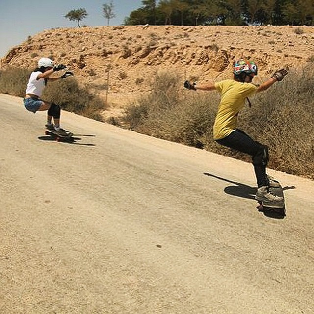 Have you seen OPEN yet? Today was Japan's premiere! We're working on new screenings in USA, Sweden, UK, Norway, Philippines, Poland, Switzerland and many more. Stay tuned to catch one near you! In the meantime go to www.longboardgirlscrew.com to see...