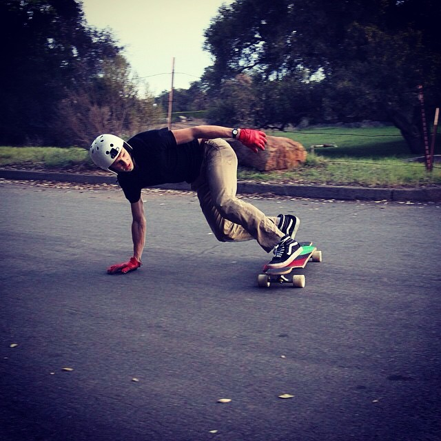 Team Bonzing AM rider Alex Sucala--@sucalaalex just dropped 2 new edits!  Cruise over to CaliforniaBonzing.com now to check them out!