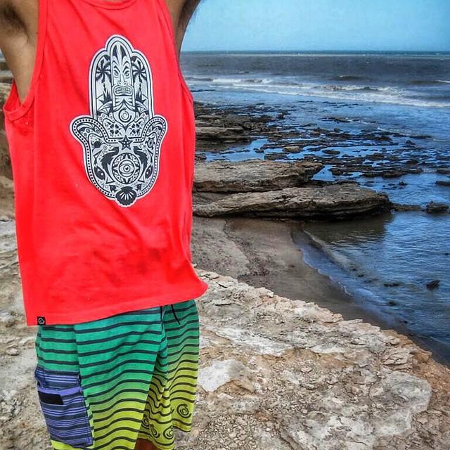 Trankastyle en QQN! Como salen las muscusss y los boardshorts de knewton!! #SURFTRIP #SURF #TRIP #TRANKASTYLE #FRIENDS #QUEQUEN #CONEXIONNATURAL #KNEWTON
