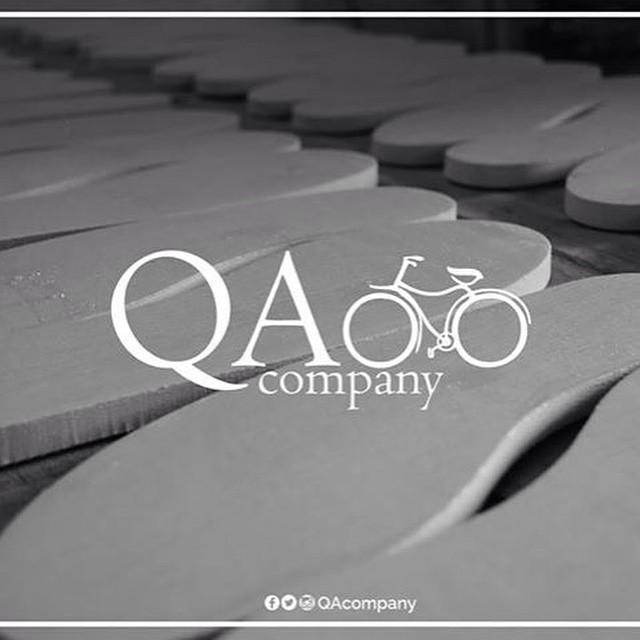 Somos mejores que Disneyland, somos reales. #QuiénSabedeActitud #FabricaQA www.QA.com.ar