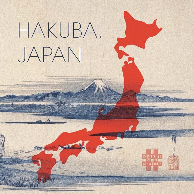 The antici  pation is killing us.  @steven_mayzn #hakuba #passitonproject #japow #theyearoftherattail #oneboardtounitetheworld
