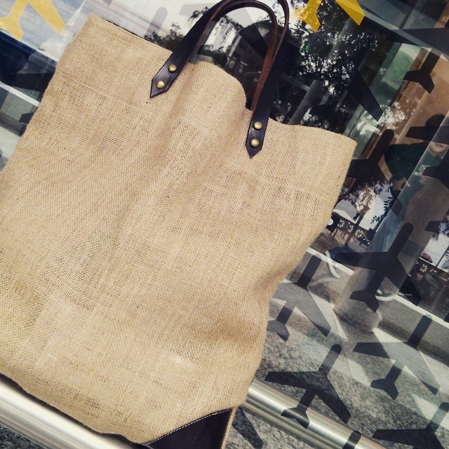 New arrivals  #sientobags #lifestyle