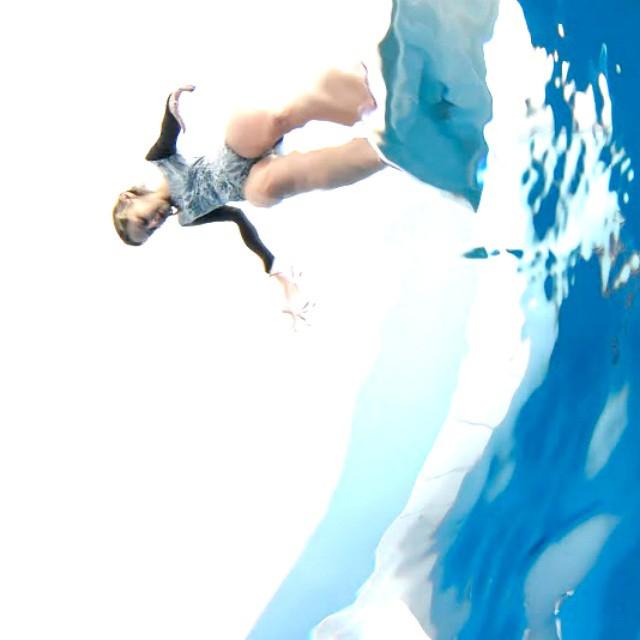 #AkelaSurf  #Ambassador  Chelsea  Portelance  #fashion  #SurfSwimwear  #beautiful  #Surf  #girl  #tropical