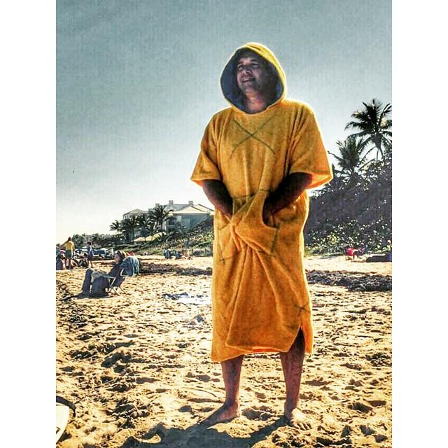 Para ir palpitando el viernes y entrar directo al fin de senana, desde Miami con mucha onda... Emilio! Gracias Isa Garre por la foto ☆★ #surf #windsurf #wakesurf #ocean #beach #summer #holidays #sun #sand #freestyle #cool #good #life #extreme #water...
