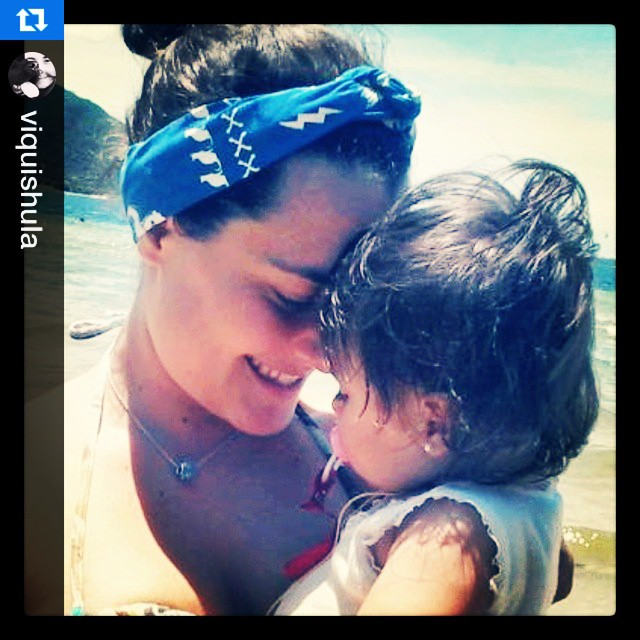 #Repost @viquishula with @repostapp.・・・#Lagoadaconceição #Florianópolis #Brasil #Amordetia #Babylove #vcemfloripa #ilhadamagia