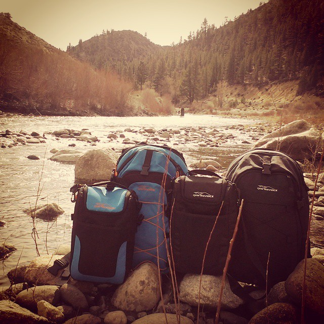 Relaxing afternoon at the Walker River.  #getoutdoors #rivers #adventure #thetahoe #thecascade #graniterocx