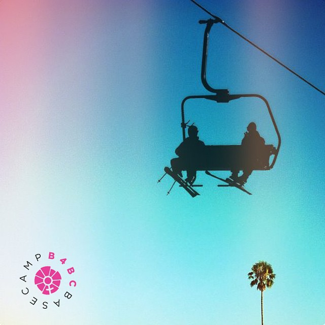 The snow has come to LA! Join us this weekend for the first ever @B4BC Basecamp health + wellness oasis at Air + Style LA, a world-class ski and snowboard competition + music festival at the Rose Bowl!  The B4BC Basecamp experience will include...