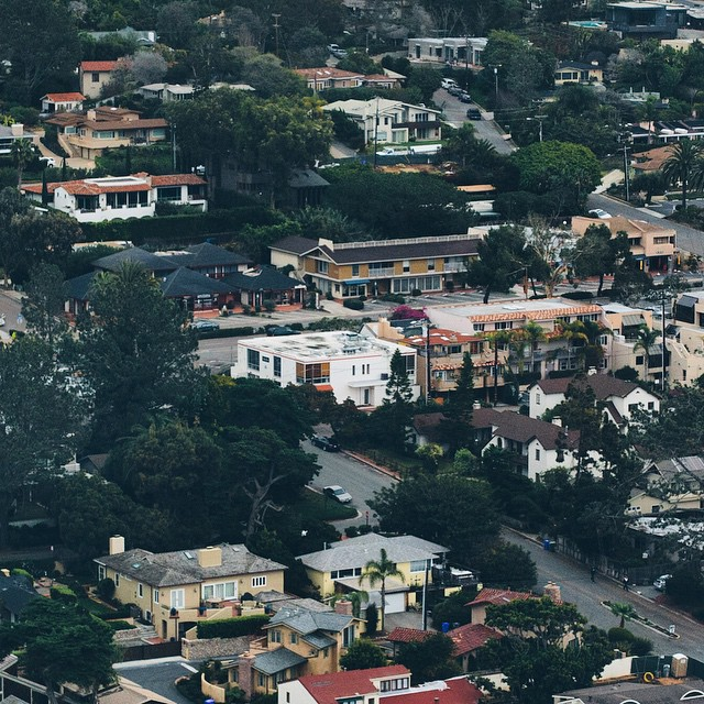 The Black Spot is on 12th Street in Del Mar PC @gagehingeley #ckth #lovematuse