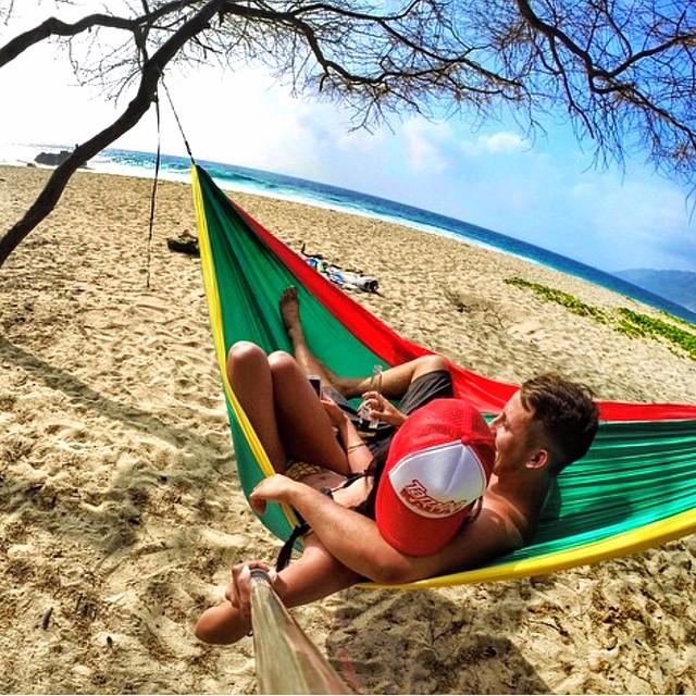 Life's A Beach  Kameleonz.com