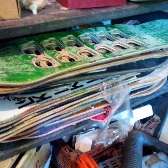 Y seguimos reciclando tablas de skate! #skateboarding  #skate  #skateboard  #anteojosdeskate  #anteojosdemadera  #anteojosreciclados  #reciclar #recycled  #anteojos #sunglasses  #ufit  #ufitargentina