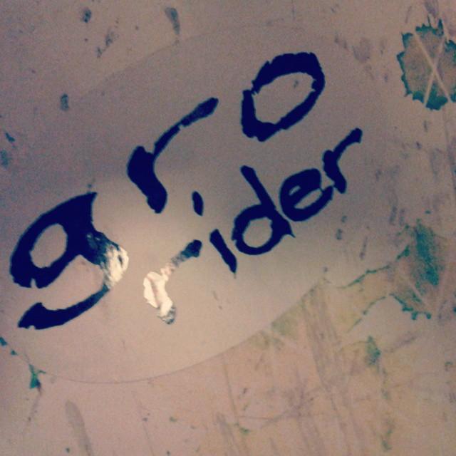 #grorider #ridetrue