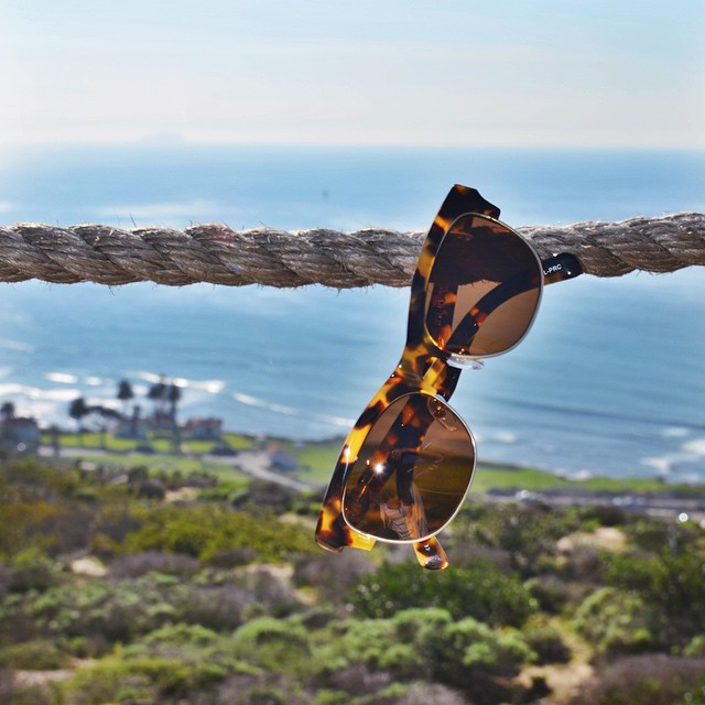 || Hanging Out for the Weekend || #hovenvision #wayfarer #ocean #beach #surf #sunglasses #instagood #happy #tgif