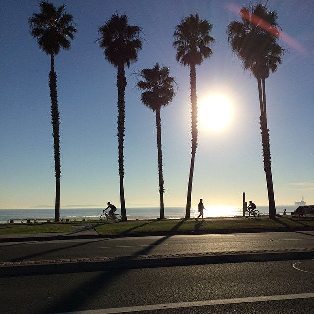 @surfcityusa Have a great weekend! #uluLAGOON