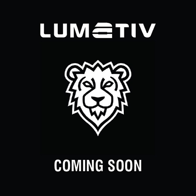 Something special is on its way next week... #collaboration #snapback #lumativ #liveBright