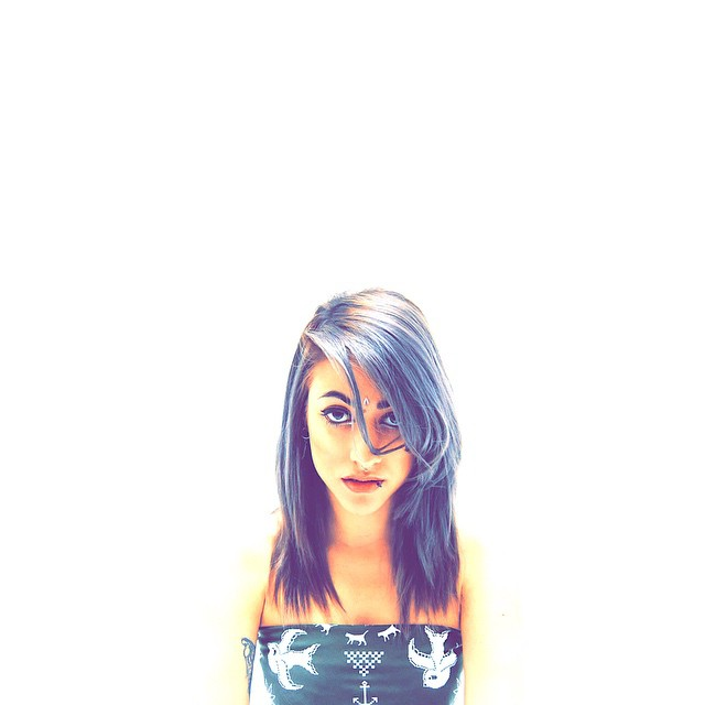 Good night @sawrina #pixel #pixelart #bandana #style #design #fashion #cool #girl #wear