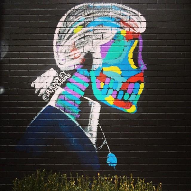 art + function, @bradleytheodore #lovematuse pc @scavuzzito