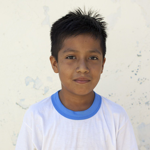 Some of the first conversations with the local school in #Lobitos were about English classes and physical education. During our pilot program over summer break in February of 2008 we combined the two: an hour of free English classes, then those...