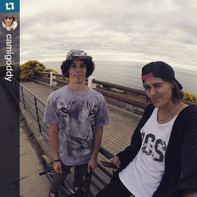 #Repost @camigoddy with @repostapp.