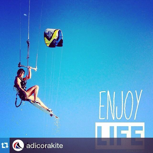Enjoy LIFE! Enjoy long WeekEND