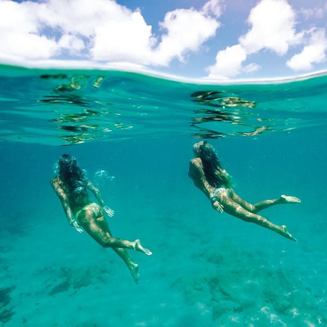 #SHOPNOW>>My bikini>>Summer Sale http://www.reef.com.ar/girls/apparel/bikinis.html #hotsale #bikinis #reefgirls #summer #reefargentina