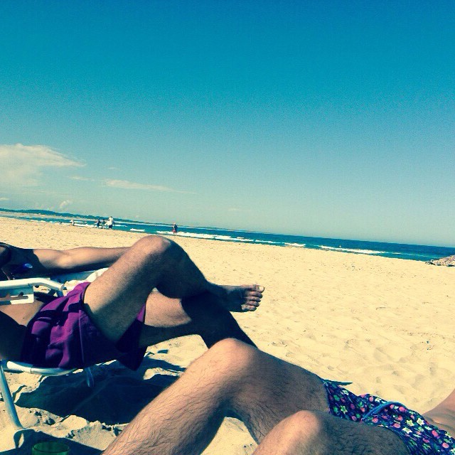 Bornas perdidos en el Este #borna #swimwear #beach #pde #trajesdebaño #summer #verano #playa #somosborna #firenze #luxemburgo