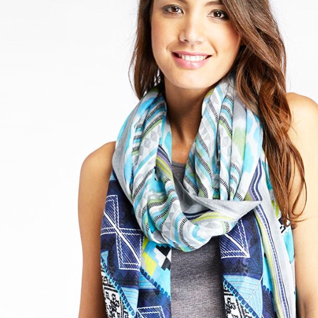 Looking forward to scarves as #accessories not #necessities. #spring #takeover #shop #love #tuesday #style #fashion
