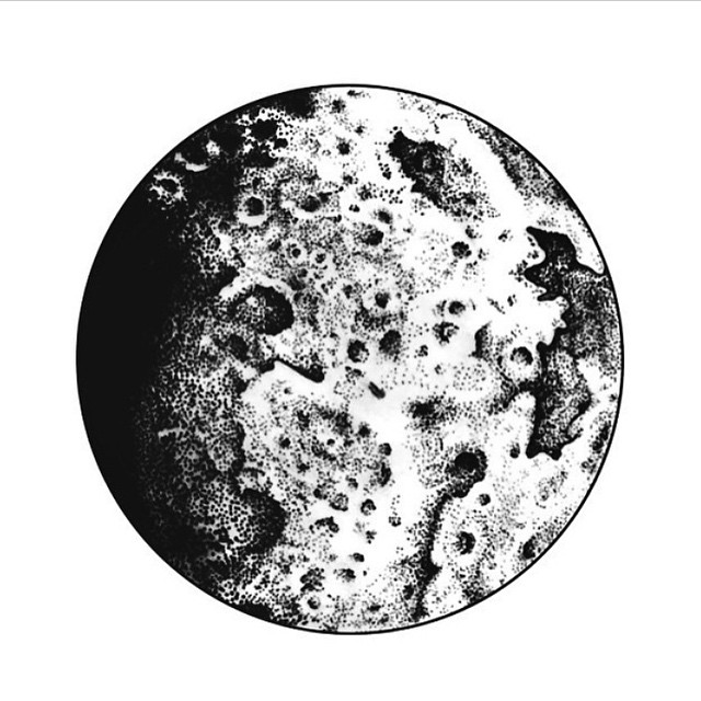 @coldsummerbrand moons us #moonstruck #AllSwell