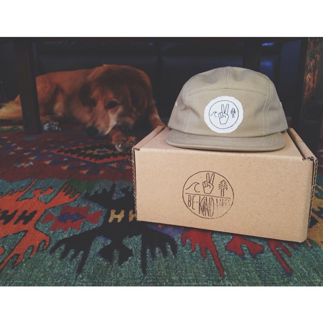 First wave of our new 5 panel eco campers are hittin the road tomorrow