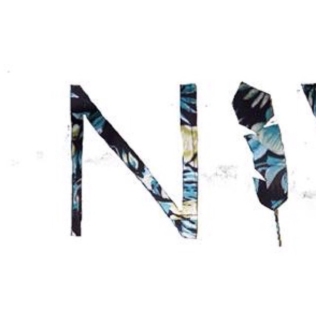 •NVR•