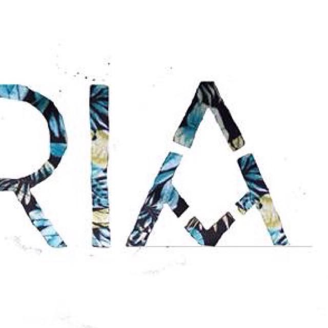 •NVR• Testing#bannerpic#niverialaqva#nrv#niveria#cuadraditoslocos