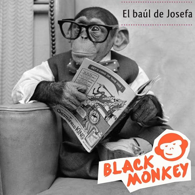 Te enteraste que llegamos a Martinez???. A partir de hoy podes encontrar tus @blackmonkey en El baúl de Josefa!!! #Martinez #alpargatas #calzado #summer #fashion #viernes #playa #enjoy #moda #trendy #colores #copadas #elbauldejosefa #loqueviene...