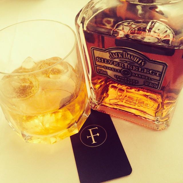 #Fauzto#EstiloFauzto#Jack&Fauzto#dos#potencias#se#saludan