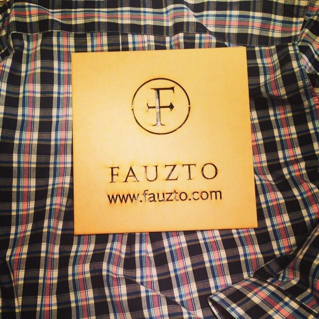 #Fauztoba#camisas#estilofauzto