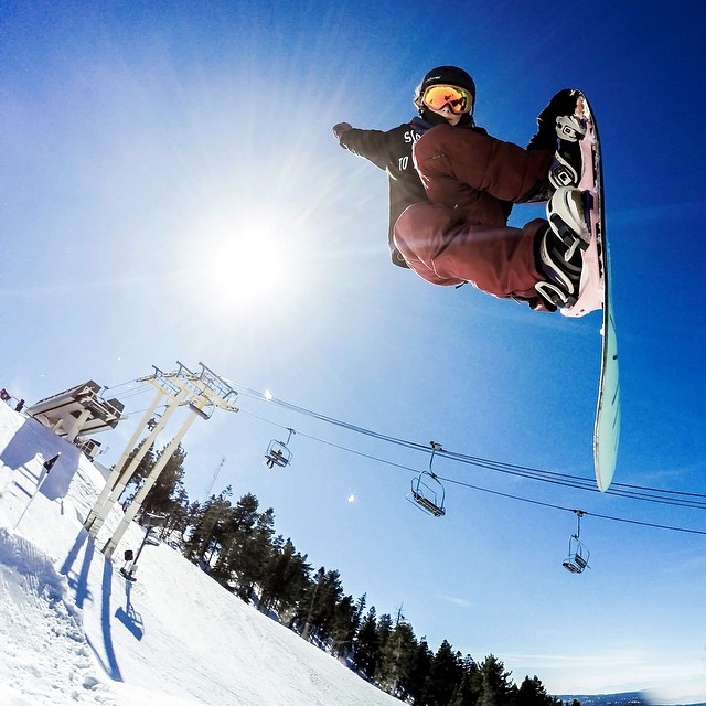 @mel902 sends it into the weekend with a smile.  #SEEHAPPY